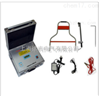YTC630C上海路灯电缆故障测试仪,路灯电缆故障测试仪厂家