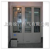 低价销售Sute 电力安全工具柜