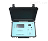 锐测便携式SF6色谱仪优质供应商