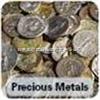 贵金属纯度检测仪