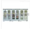 低价销售Sute智能型安全工具柜