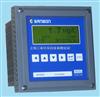 SF6100工业在线氟离子浓度计