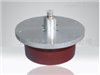 ZNPJF 8100内置式局放监测传感器厂家及价格
