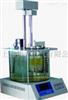 RH-3SH上海石油产品和合成液抗乳化测定仪厂家