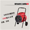 C15/C30大棚养殖取暖器,大功率暖风机销售厂家,养殖厂电暖器