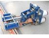 SJGK-320II刚(钢)体滑触线大量销售