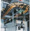 HXTS 多极管式滑触线厂家直销