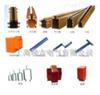 DHG系列工程塑料导管式滑触线 厂家直销