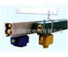 HXTL-4-70/210铝合金外壳保护多极管式滑触线*