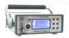 GOZ-WS-H智能微水测量仪