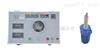 JYB-5KVA/50KV交流高压试验变压器