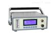 微量水分测试仪FLSM-107智能微水仪