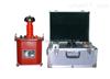 CYD-100/100超轻型试验变压器