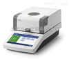 HC103梅特勒HC103卤素水份测定仪