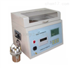 ZS-6600绝缘油介损测试仪