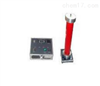 RCB系列电容分压器高压测量装置