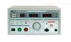 HJ-5000V工频耐压测试仪