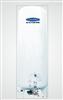 查特VS-GB大型液氮贮存罐