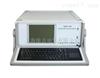 KDAS-500直流断路器安秒特性测试仪