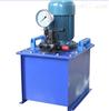 CZB6300超高压电动油泵泵站