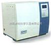 农药及除草剂检测专用气相色谱仪