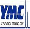 日本YMC AL12S05-1546WT液相色谱柱