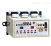 HHD3A-A、B、H、T数字设定电动机保护器
