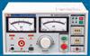 JHLC-2670A耐压测试仪