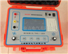 ZD3205可调数字高压绝缘电阻测试仪