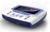 中频治疗仪ZP-100CIC