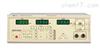 ZC2610陶瓷谐振器内置电容测试仪