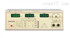 ZC6062型駐極體傳聲器測試儀