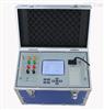 ZSR60A系列直流电阻测试仪