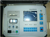 KC-900三次脉冲电缆故障测试仪