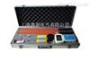 KD911无线高压核相仪