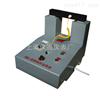 HAI标准型轴承加热器