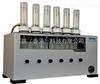 SX-110酸水解系统
