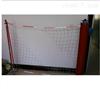 玻璃钢桶装围网
