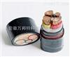WDZ-YJY、WDZ-YJYR0.6/1kV及以下交联聚乙烯绝缘无卤低烟阻燃耐火电力电缆的详细描述