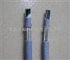 ZRC-KVV,ZRA-KVV聚氯乙烯绝缘阻燃控制电缆的详细描述