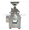 优质不锈钢粉碎机,齿盘式万能粉碎机价格