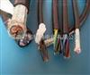 VV、VVR专业生产国标电气装备用电线、电缆