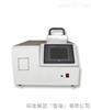 橡胶导热系数测试仪/陶瓷导热系数测定仪