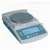 YP1002N数字式电子天平
