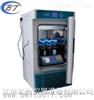供应LH-BOD601A型智能安全型BOD测定仪