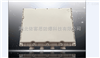 BJX52-13/24隔爆接线箱订做