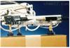 美国Ashcroft压力传感器经销商
