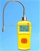 CJDZ810J-SO2柔性探桿二氧化硫檢測儀、USB接口、0-50、100、1000PPm