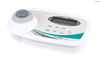 【洛科仪器】CD 200化学需氧量COD速测仪