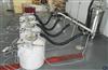 自增压液氮罐软管